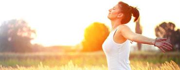 Vida saludable - Eternal Pilates