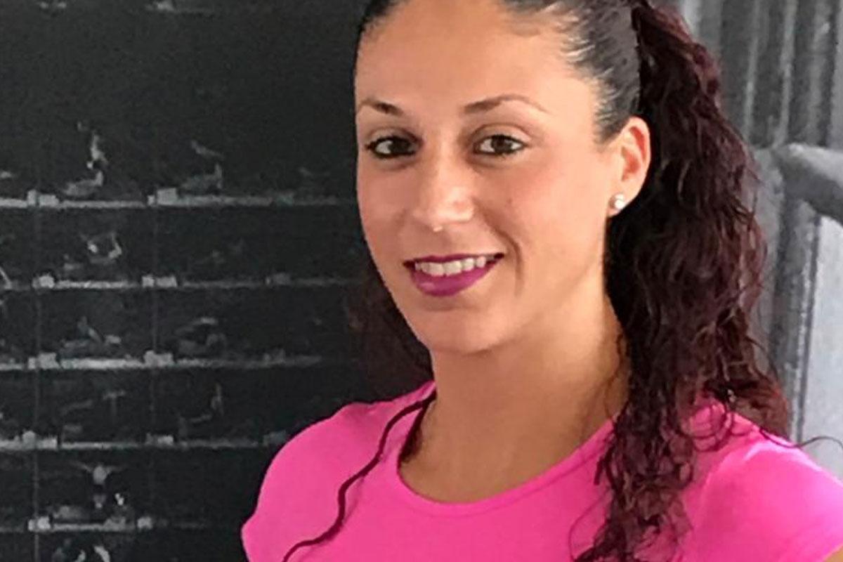 Rosa Butrón