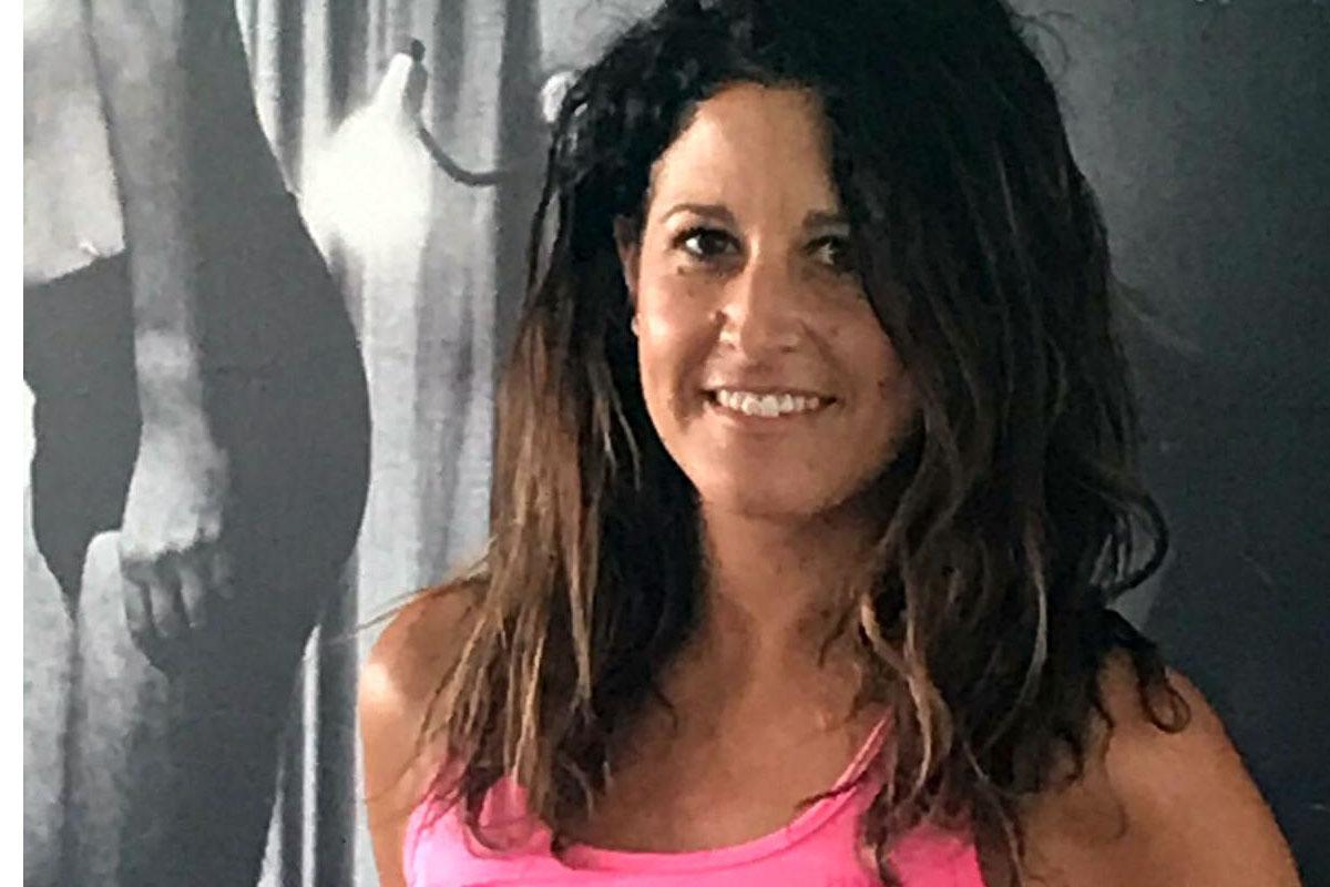 Marta Pajuelo